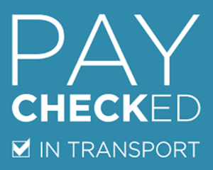 logo-paychecked in transport