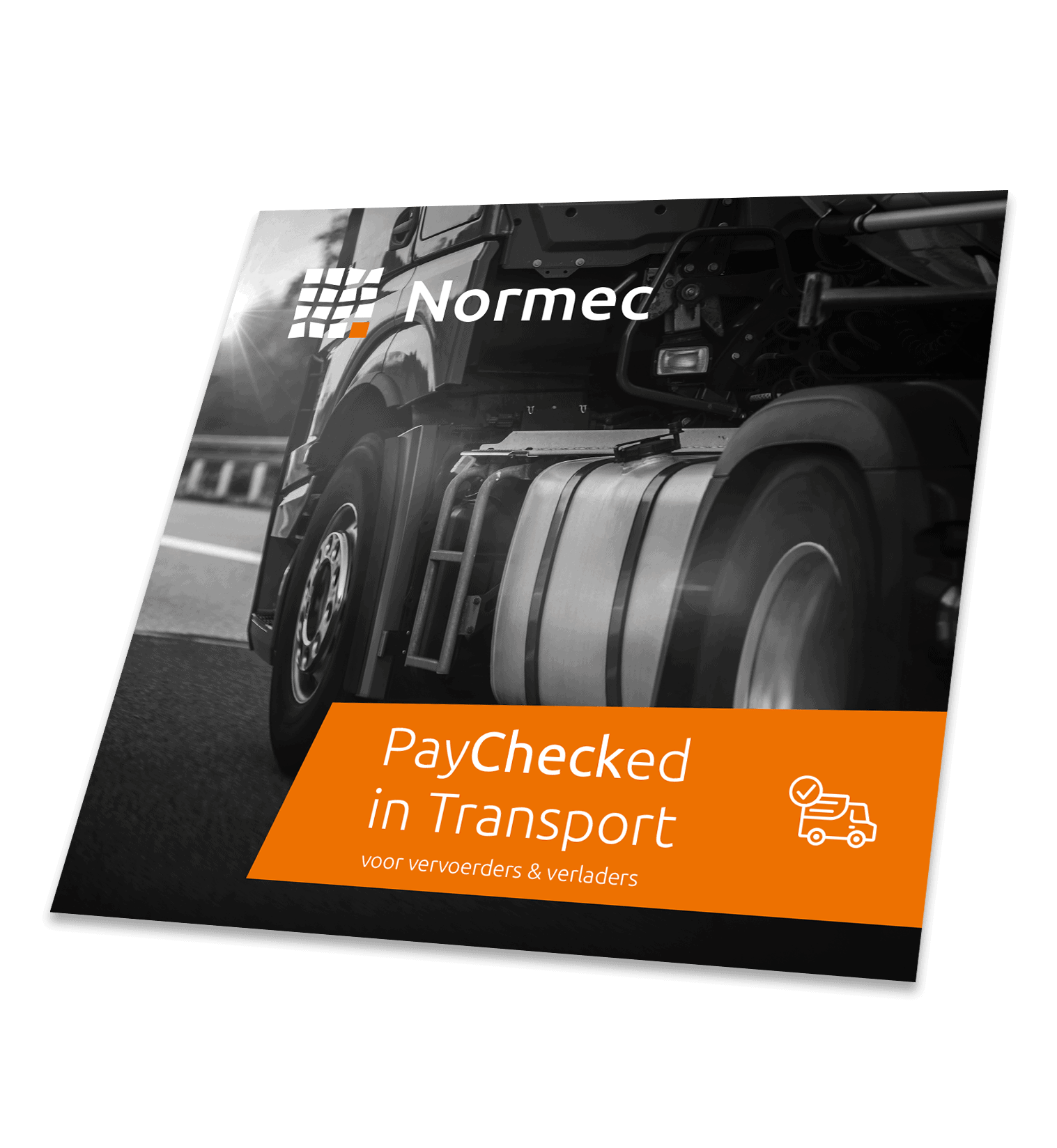 brochure flc paychecked in transport